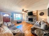2729 Horseford Road - Photo 2