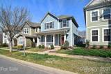 6032 Bountiful Street - Photo 1