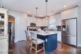 6032 Bountiful Street - Photo 12