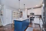 6032 Bountiful Street - Photo 13