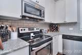 6032 Bountiful Street - Photo 15