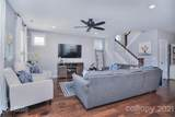 6032 Bountiful Street - Photo 6