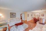 24 Greenwood Forest Drive - Photo 13