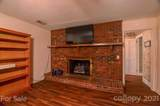 24 Greenwood Forest Drive - Photo 20