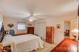 24 Greenwood Forest Drive - Photo 24