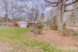 24 Greenwood Forest Drive - Photo 31