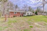 24 Greenwood Forest Drive - Photo 33