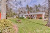 24 Greenwood Forest Drive - Photo 35