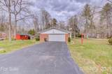 24 Greenwood Forest Drive - Photo 40