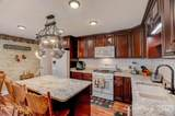 24 Greenwood Forest Drive - Photo 8