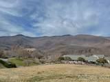 87 Heavens View Road - Photo 3
