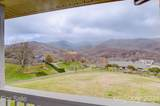 87 Heavens View Road - Photo 41