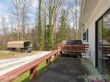 908 Toxaway Drive - Photo 26