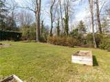 908 Toxaway Drive - Photo 28