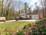 908 Toxaway Drive - Photo 32