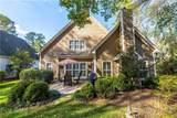 2901 Clover Road - Photo 41