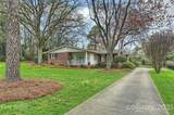 2419 Danbury Street - Photo 2