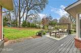2419 Danbury Street - Photo 36