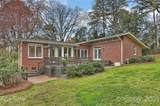 2419 Danbury Street - Photo 37