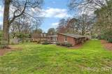 2419 Danbury Street - Photo 39