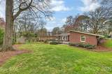 2419 Danbury Street - Photo 40