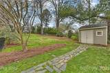 2419 Danbury Street - Photo 41