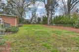 2419 Danbury Street - Photo 42