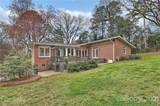 2419 Danbury Street - Photo 43
