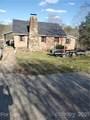 6284 Lynchburg Road - Photo 1