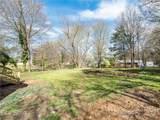 502 Davis Park Road - Photo 22