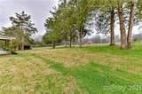 8730 Lazy Ridge Lane - Photo 39