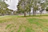 8730 Lazy Ridge Lane - Photo 40