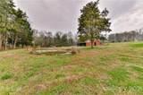 8730 Lazy Ridge Lane - Photo 42
