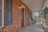 259 Quail Lane - Photo 36