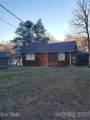 6276 Lynchburg Road - Photo 1