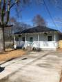 333 Houston Street - Photo 1