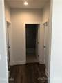 333 Houston Street - Photo 10