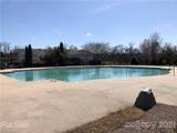 14614 Via Sorrento Drive - Photo 38