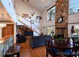 154 Sugar Loaf Drive - Photo 24