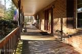 154 Sugar Loaf Drive - Photo 9