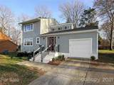 11113 Blue Heron Drive - Photo 2