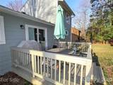 11113 Blue Heron Drive - Photo 25