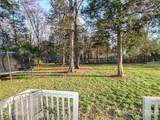 11113 Blue Heron Drive - Photo 26