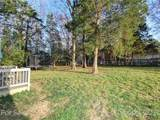 11113 Blue Heron Drive - Photo 27