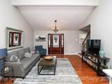 11113 Blue Heron Drive - Photo 4