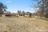 5980 Smith Lake Road - Photo 28