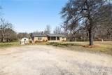 5980 Smith Lake Road - Photo 29