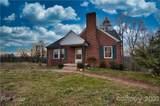 1467 Bethany Ford Road - Photo 28