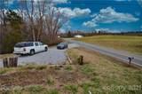 1467 Bethany Ford Road - Photo 31