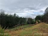 Lot 6 Reaston Ridge - Photo 11